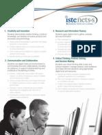 www iste org docs pdfs nets s standards2