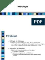 Hidrologia - Conceitos Básicos.pdf