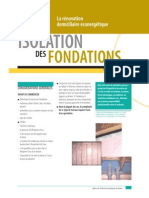 isolation_fondations.pdf