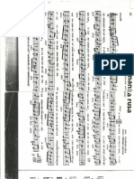 4X4 ROMANZA RUSA.pdf