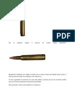 De ce imprima armele o miscare de rotatie asupra gloantelor.docx