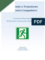 MyMCT Manual Portugues-brasileiro