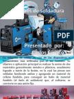 Equipos_de_soldadura.ppt