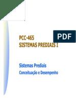 01_pcc-465_Conceituação e Desempenho