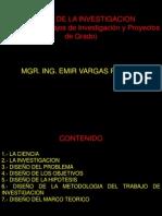 02_DISEÑO DE LA INVESTIGACION.pptx