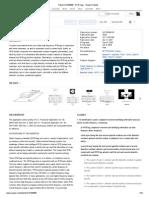 patent us7205898 - rfid tags - google patents