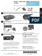 Manual Completo HP Photosmart
