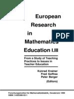 jurnal penelitian internasional