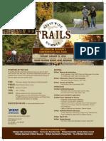 2014+Trails+Summit
