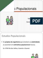 estudospopulacionais