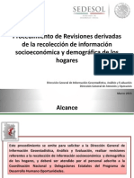 Procedimiento_revisiones_RISDH_2013