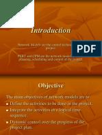 Net Work Modelsu8