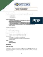 Práctica_No1