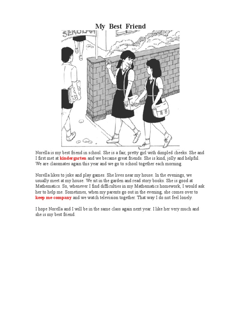 simple essay bahasa inggeris Spm english essay dialogue bahasa inggeris spm  free essay writing guide on how to write an essay in five simple steps good essays, essay writing,.