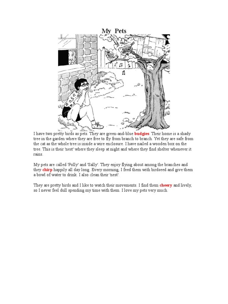 For 5 Extended Essay Ib Guide Mom365 Myprintstore Biz Simple