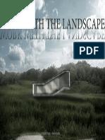 Architecture Landscapes 2