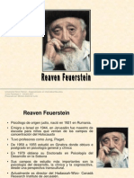 feuerstein-1193439801258997-1-120604195359-phpapp02