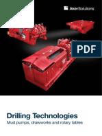 Drilling EDrilling_equip2013_PUE_web_2quip2013 PUE Web 2