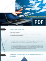 Capitulo 1 - Sistemas, Roles y Metodologías de Desarrollo
