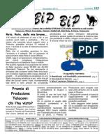 Bip183