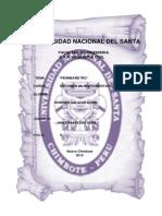 PERMEAMETRO -RUBIÑOS SALAZAR