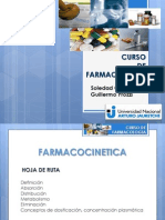 3bis Fcocinetica PPT