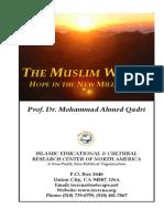 TheMuslimWorld-HopeInTheNewMillennium-SinglePages (3)