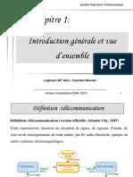 Init Tel chapitre1 0910.ppt