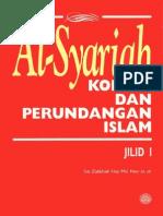 Al-Syariah