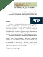 1305923819_ARQUIVO_Sociologiadocorpoedaspraticascorporais_notassobreagestualidadenacapoeira