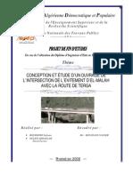 Mimoire O.A Smail et Sofiane Pdf.pdf