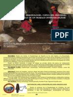 2013-12-06 Art G40 Cueva Higueral-Guardia Gota