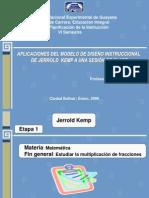 Aplicaciones Del Modelo de Jerrold Kemp Vii 1234757160121932 3