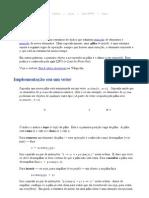 Estruturas de Dados_ Pilhas