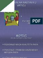 BILINGVALNA_NASTAVA_U_VRTIĆU