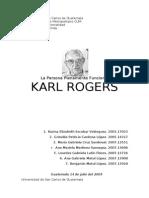 27859136-Karl-Rogers-Original.pdf