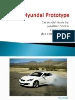 hyundai prototype 12