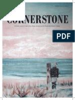 Volume II Issue III