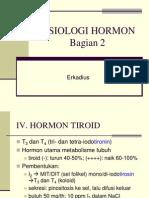 Hormon 2