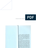 Livro de Areia