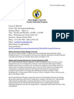 edu 330 developmental reading syllabus winter 2013 12-29-12