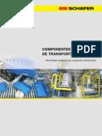 br_fördertechnikkomponenten_es_1_