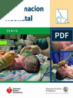 Reanimacion Neonatal 6ª Ed..pdf