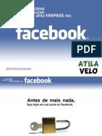 comocriarfanpagenofacebookfinalatila-110425205809-phpapp01