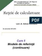 RC_C5_2013