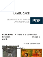 layercakefinal