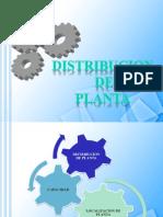 Clases Planta