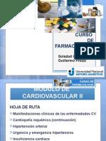 7 Cardiovascular II