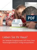 Energieausweis_150808[1]