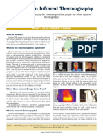 it0409-16.pdf